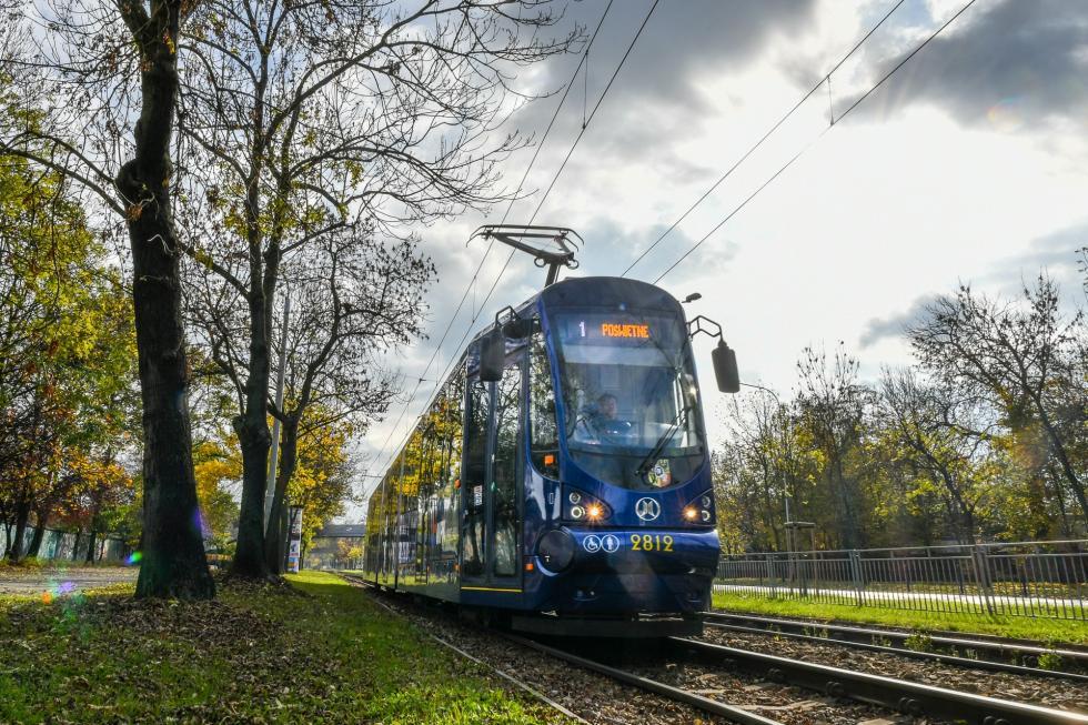 Pakiet usprawnień dla pasażerów na wrocławskich przystankach