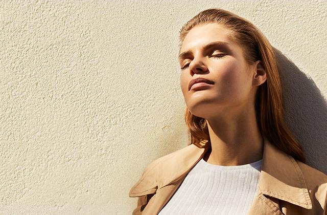 Zaskocz niespodzianką na Dzień Kobiet zWrocław Fashion Outlet
